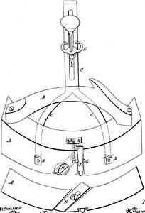 US Patent: 38,520