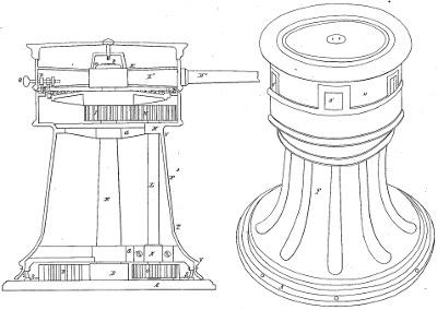 US Patent: 14,986